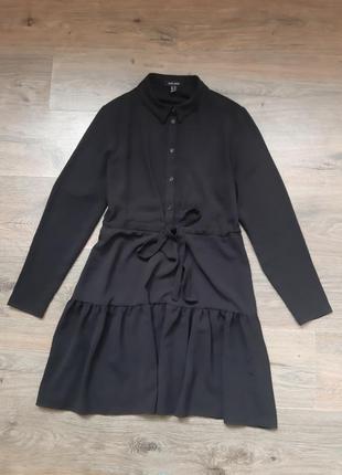 Ярусное платье рубашка. ярусне плаття сорочка