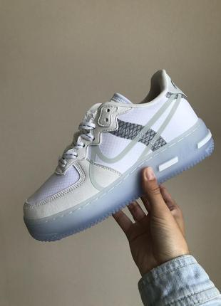 Кроссовки кеды nike air force кросівки кеди