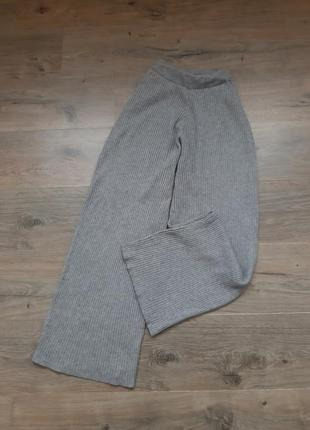 Широкие штаны. широкі штани