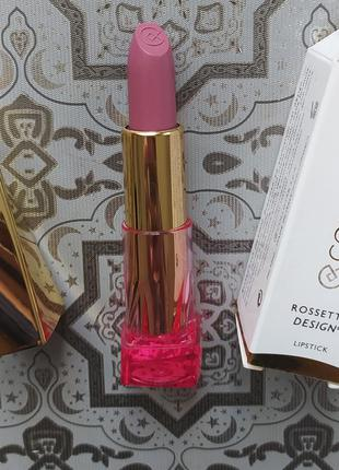 Помада collistar rossetto design lipstick 4 lavanda