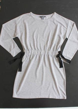 Жіноче байкове плаття фірми primark