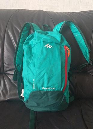 Рюкзак 10 л quechua