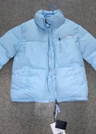 Куртка 🔥 фабричный китай 🇨🇳