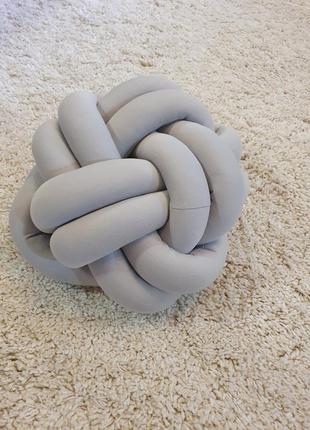 Итерьерная подушка