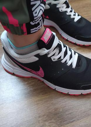 Кросівки,взуття,nike