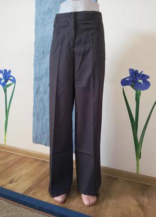 Женские брюки. размеры.