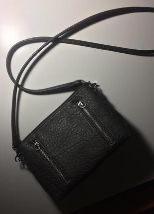 Маленькая сумочка h&m