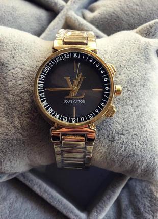 Женские часы, наручные, недорогие, стильные, красивые