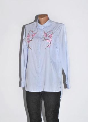 Очаровательная рубашка