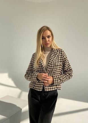 Пиджак , пиджак теплый , жакет , куртка