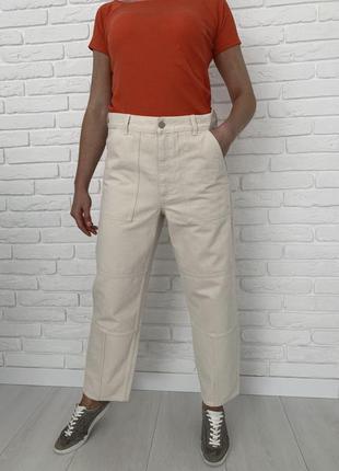 Стильные джинсы,штаны