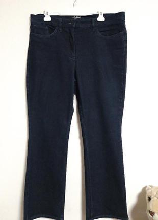 💥 брендовые джинсы