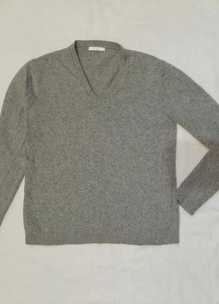 Кофта, шерсть, пуловер, джемпер, светр, тепла, pull love