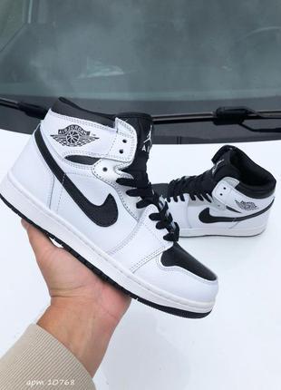 Кросівочки ✅nike air jordan😘 мімімішки ваші❤️❤️