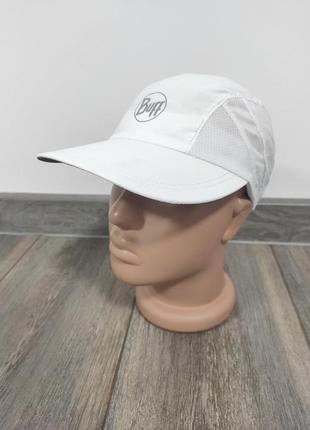 Мужская кепка buff upf 50+ оригинал
