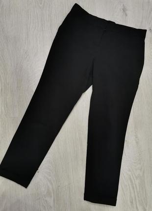 Стильные брюки женские, женские штаны