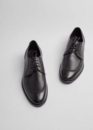 Классические туфли vadrus
