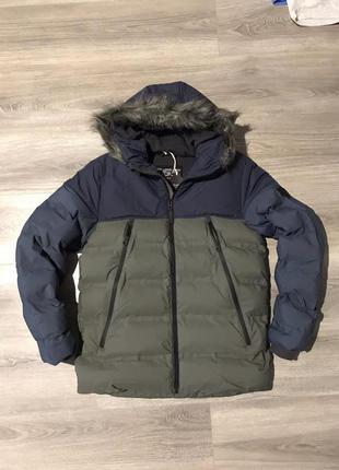 Куртка некст