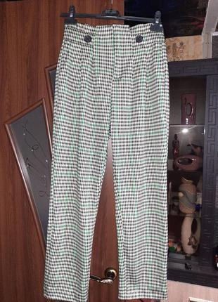 Женские брюки yessica