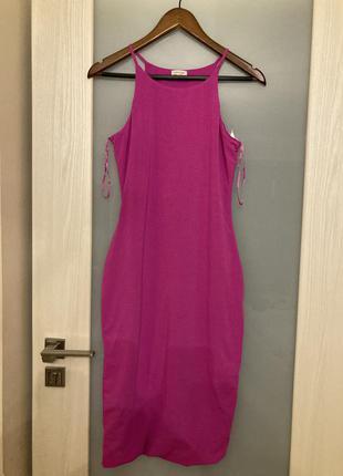 Платье , плаття, сукня river island