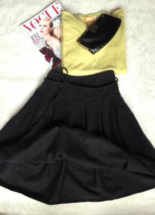 Теплая вельветовая юбка и много брендовых вещей дешево!!!
