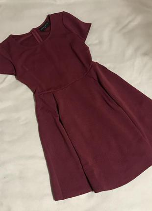 Платье (12р)