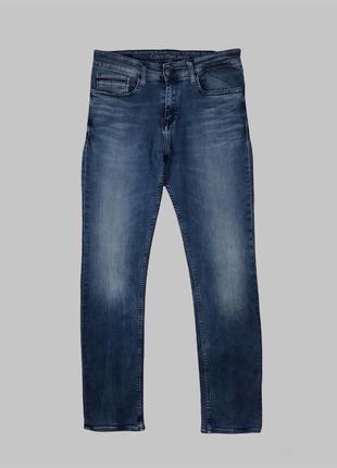 Оригинал джинсы calvin klein jeans