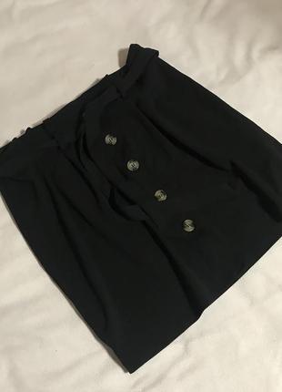 Стильная юбочка(18р)3xl