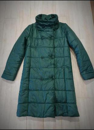 Женская куртка,пальто