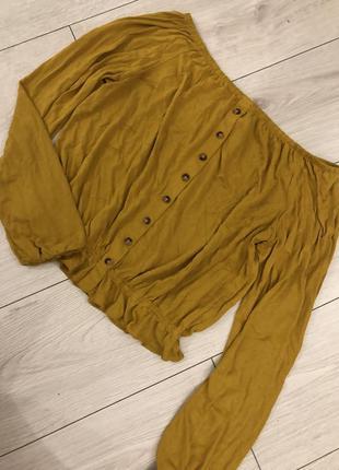 Блузка блузки блузы блузочка блузи блузкі кофточка кофти кофты