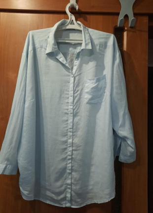 Рубашка супер качество р.22-24