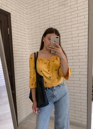 Блузка блузки блузы кофточка кофти кофты