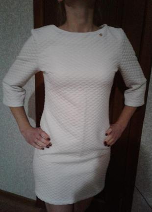 Супер платье gloria romana
