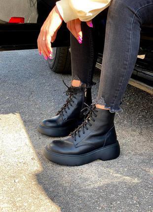 Классные женские ботиночки