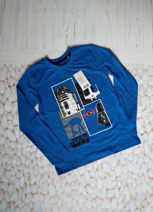 Реглан свитер лонгслив 110-116 lupilu