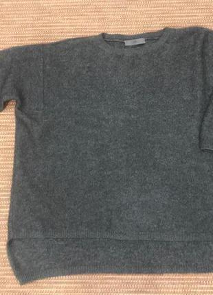 Джемпер/ свитер ffc. размер  m