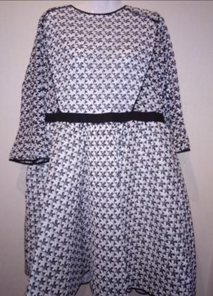 """🌺 🌿 🍃 платье нарядное """"michelle keegan""""🌺 🌿 🍃"""