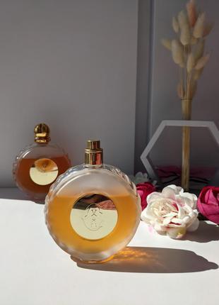 Charriol eau de parfum 100 ml парфюм старичек!