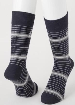 Шкарпетки uniqlo