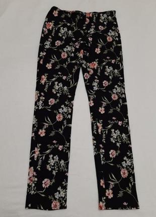 Primark штаны