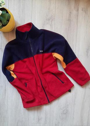Флис флиска флисовая кофта детская одежда