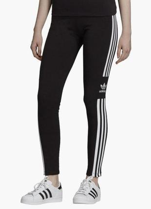Лосины adidas,черные лосины adidas,лосинц, леггинсы, джинсы