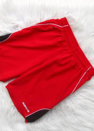 Спортивные шорты kipsta decathlon