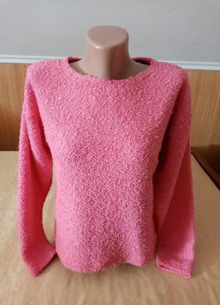 Кофта кофточка свитер светр new look