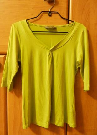 Блуза mark&spencer