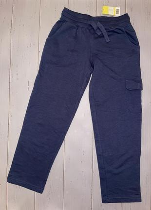 Спортивные брюки, штаны, джоггеры