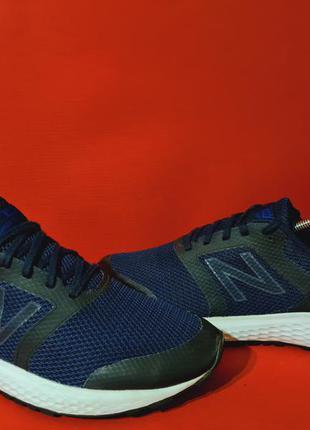 New balance 420 42.5р. 27см кроссовки для бега и тренировок