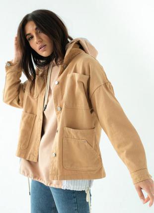 Джинсовая куртка, ветровка, джинсовка