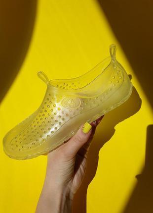 Аквашузы коралки акваобувь обувь для египта