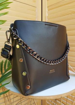 Бесплатная доставка красивая стильная сумка кроссбоди на каждый день женский клатч